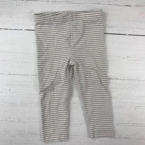 *3 for 10* Toddler Girl Striped Leggings